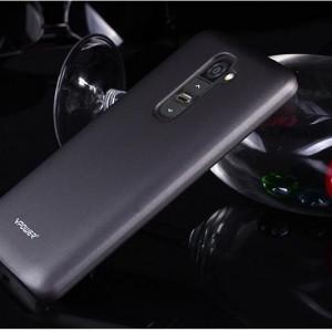 เคสแข็ง (Hard Case) Lg Optimus G2 LGG2-H001 - Omega Case 11
