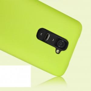 เคสแข็ง (Hard Case) Lg Optimus G2 LGG2-H001 - Omega Case 2