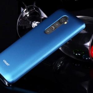 เคสแข็ง (Hard Case) Lg Optimus G2 LGG2-H002 - Omega Case 10