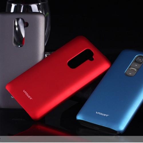 เคสแข็ง (Hard Case) Lg Optimus G2 LGG2-H002 – Omega Case 7