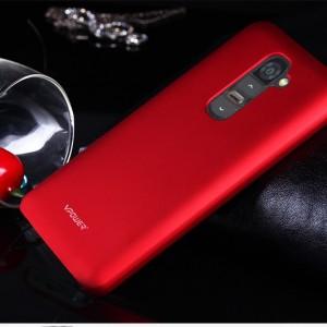 เคสแข็ง (Hard Case) Lg Optimus G2 LGG2-H002 - Omega Case 9