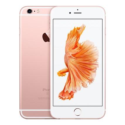 เคส iphone6s