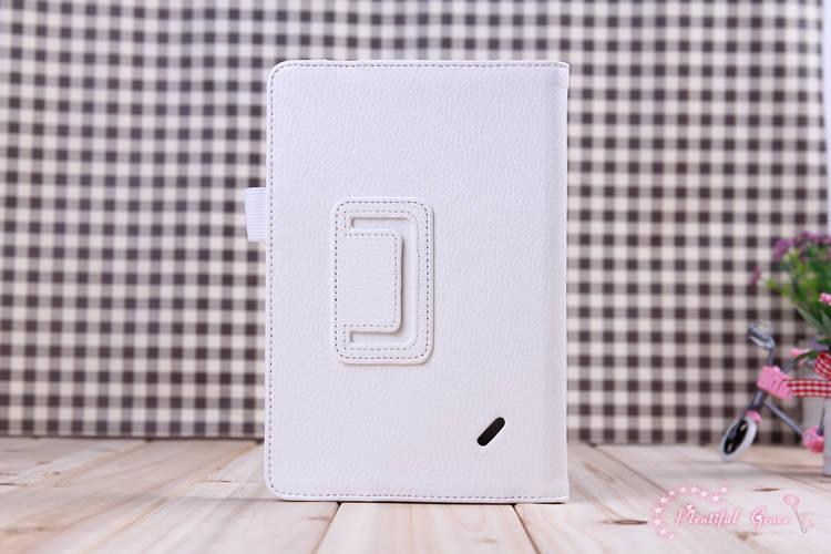 เคสฝาพับ ACER Iconia B1 ASICB1-F003 - Omega Case 14