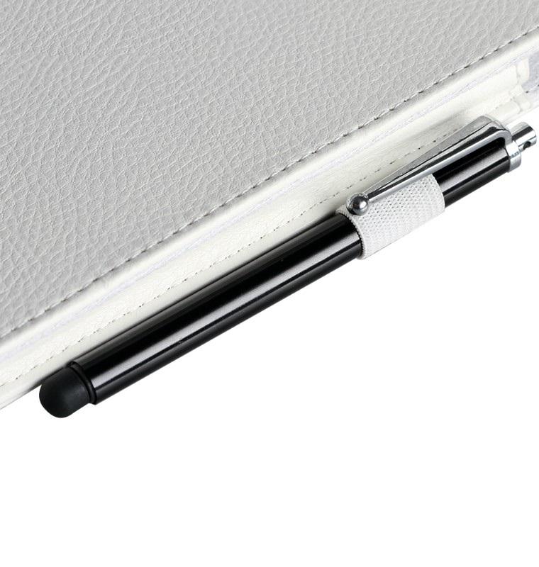 เคสฝาพับ Asus Fonepad (ME371MG) ASF371-F001 - Omega Case 3