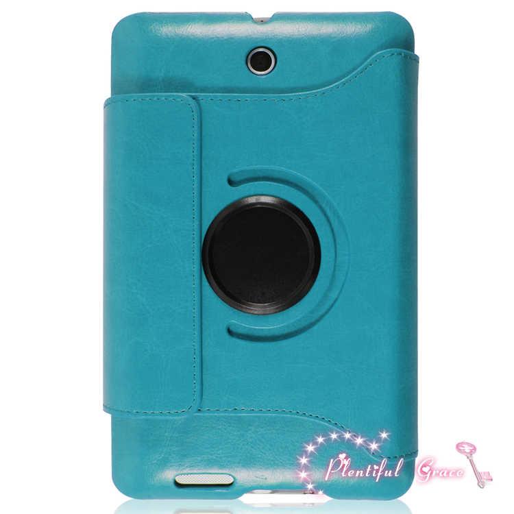 เคสฝาพับ Asus Fonepad (ME371MG) ASF371-F002 - Omega Case 2