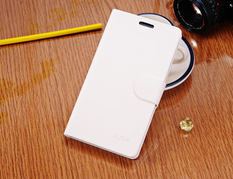 เคสฝาพับ Huawei Ascend Mate HUAM-F002 - Omega Case 17