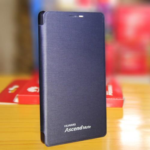 เคสฝาพับ Huawei Ascend Mate HUAM-F008 – Omega Case 1