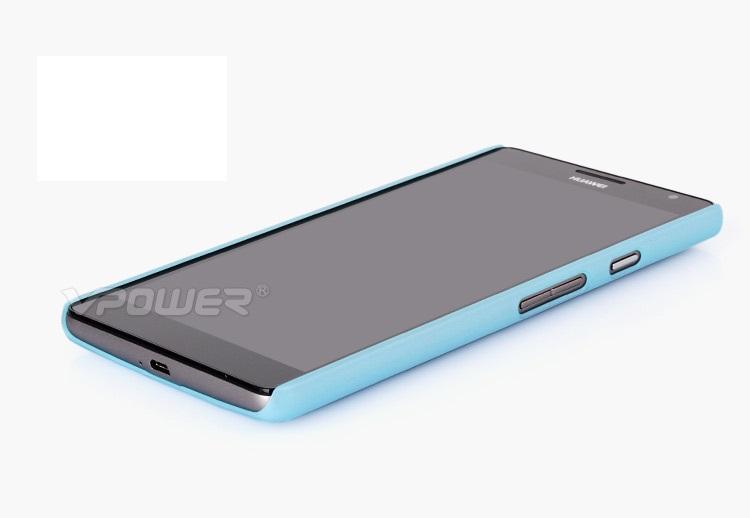 เคสแข็ง Huawei Ascend Mate HUAM-H004 - Omega Case 3