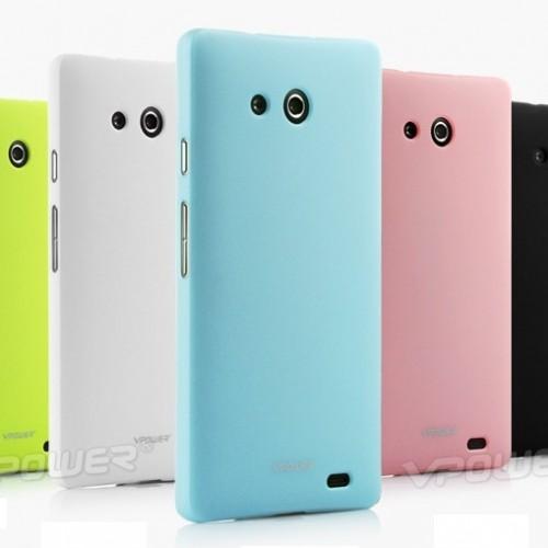 เคสแข็ง Huawei Ascend Mate HUAM-H004 – Omega Case