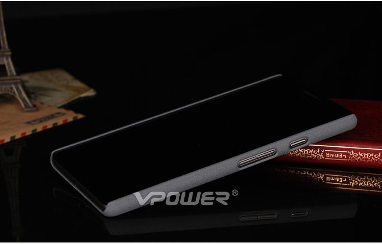 เคสแข็ง Huawei Ascend Mate HUAM-H005 - Omega Case 8