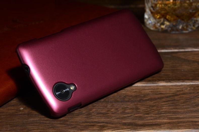 เคสแข็ง Nexus5 NE5-H001 - Omega Case 10