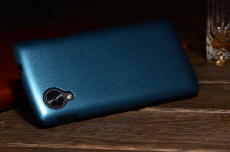 เคสแข็ง Nexus5 NE5-H001 - Omega Case 12