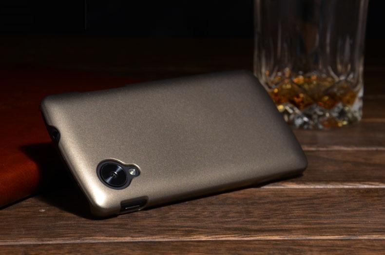 เคสแข็ง Nexus5 NE5-H001 - Omega Case 4