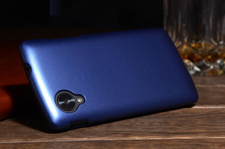 เคสแข็ง Nexus5 NE5-H001 - Omega Case 6