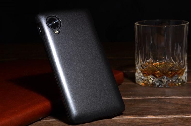 เคสแข็ง Nexus5 NE5-H001 - Omega Case 7