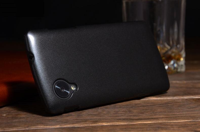 เคสแข็ง Nexus5 NE5-H001 - Omega Case 8