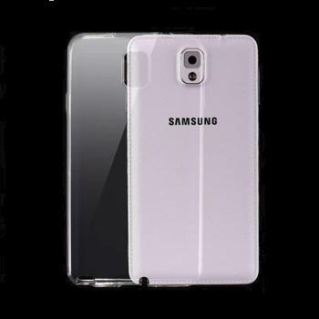 เคส Samsung Galaxy Note 3 ซิลิโคน รุ่น SAN3-S002 – 9