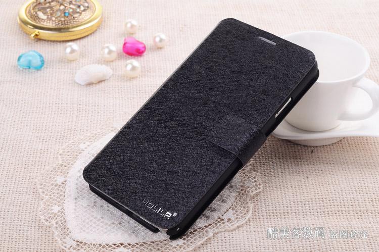 เคส Samsung Galaxy Note 3 ฝาพับ Holila รุ่น SAN3-F002 - 16