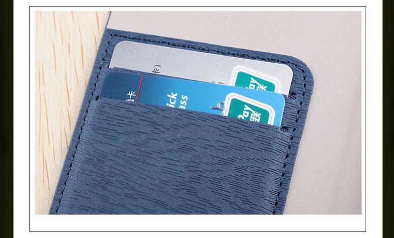 เคส Samsung Galaxy Note 3 ฝาพับ Torras รุ่น SAN3-F001 - 12