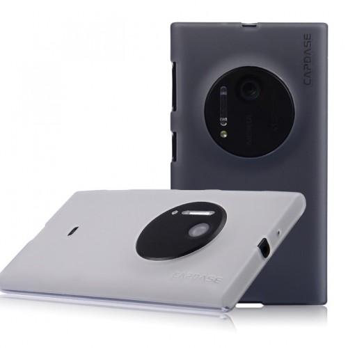 เคสซิลิโคน Nokia Lumia 1020 NL1020-S005 - Omega Case 2