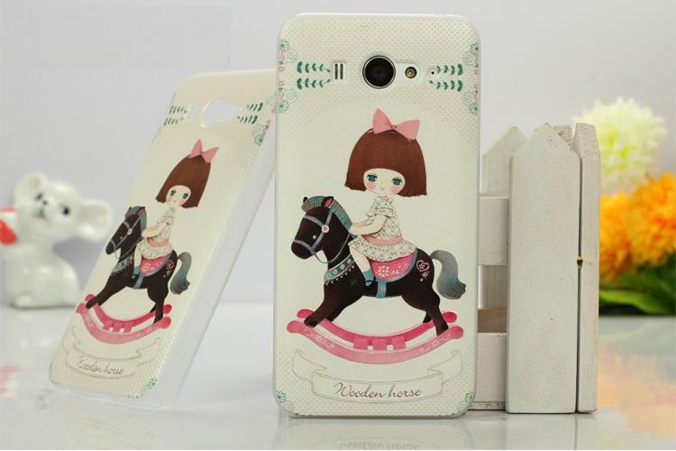 เคสซิลิโคน Xiaomi MI2 และ Xiaomi MI2S XM2S-S001 - Omega Case 1