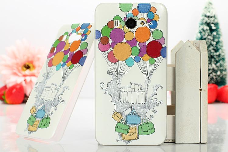 เคสซิลิโคน Xiaomi MI2 และ Xiaomi MI2S XM2S-S001 - Omega Case 8