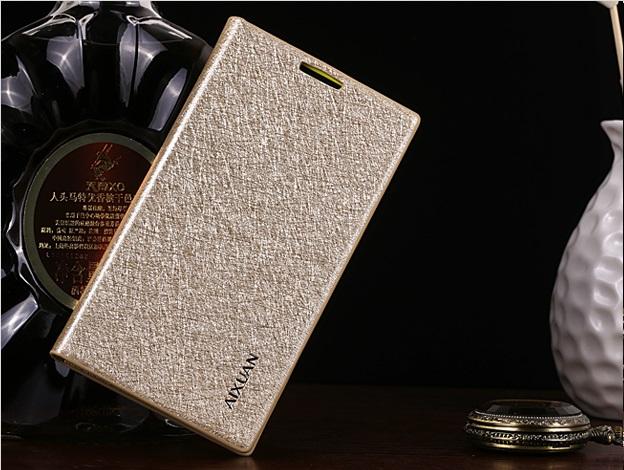 เคสฝาพับ Huawei Ascend Mate NL1020 - F002 - Omega Case 8