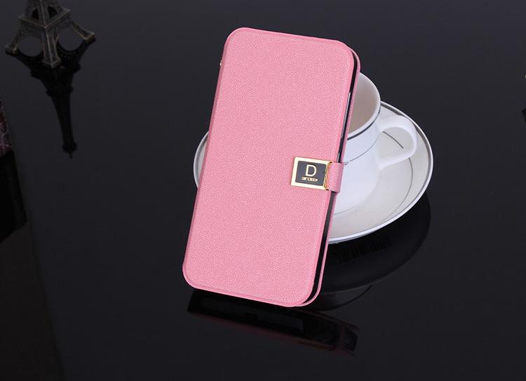 เคสฝาพับ Xiaomi MI2S XM2S-F001 - Omega Case 14