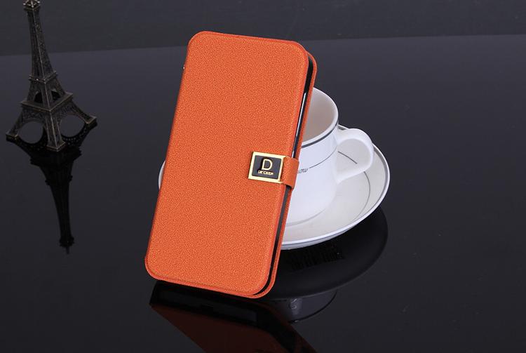 เคสฝาพับ Xiaomi MI2S XM2S-F001 - Omega Case 23