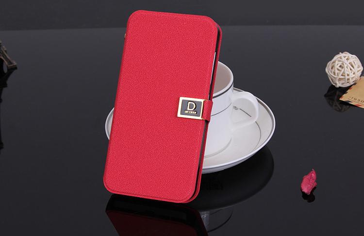 เคสฝาพับ Xiaomi MI2S XM2S-F001 - Omega Case 6