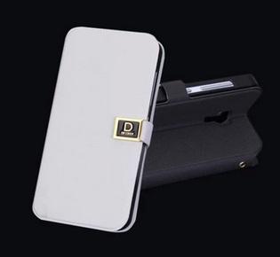 เคสฝาพับ Xiaomi MI2S XM2S-F001 – Omega Case