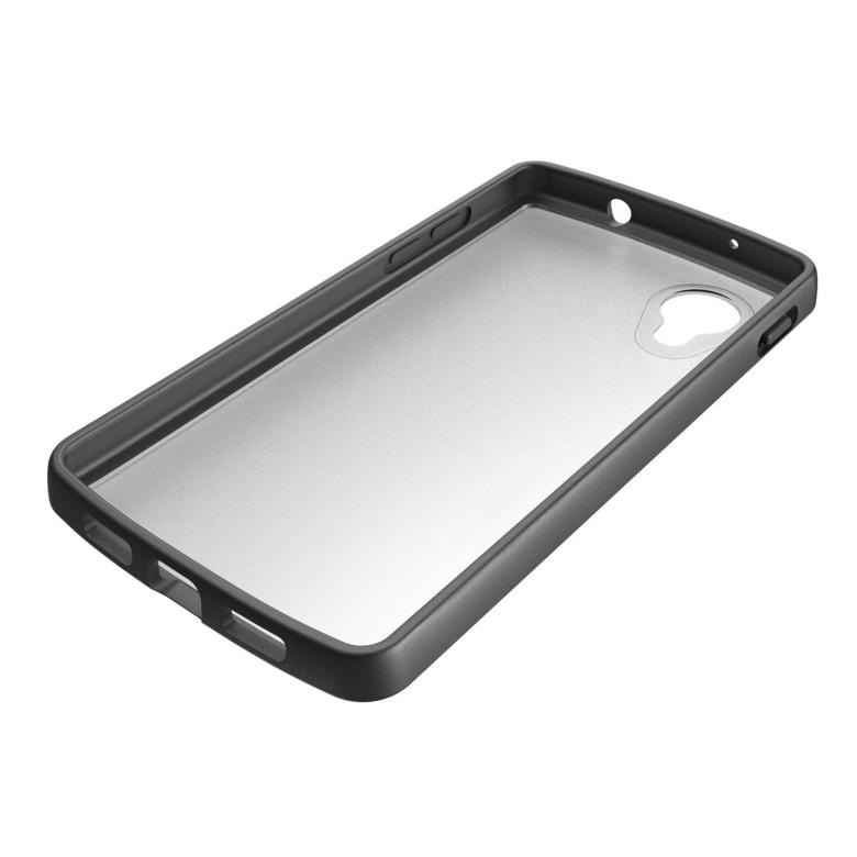 เคสแข็ง Nexus5 NE5-H002 - Omega Case 3