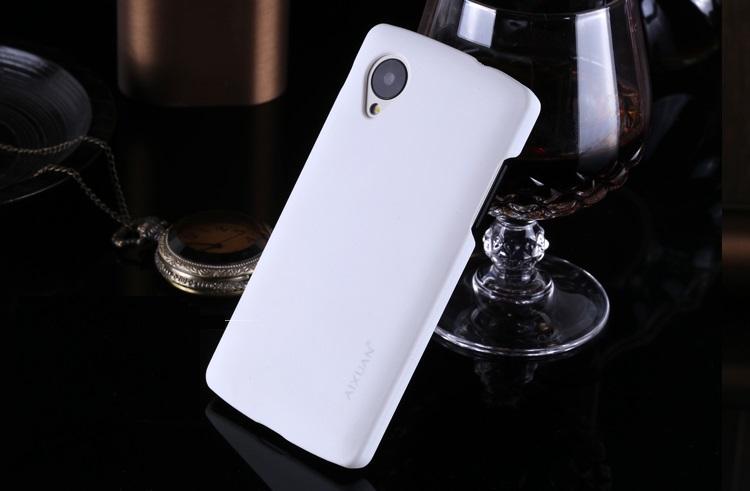 เคสแข็ง Nexus5 NE5-H005 - Omega Case 3