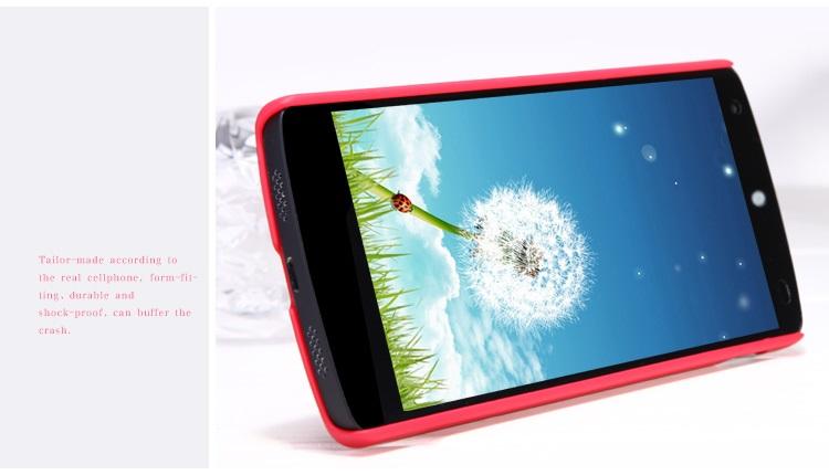 เคสแข็ง Nexus5 NE5-H007 - Omega Case 11