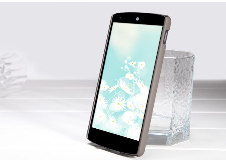 เคสแข็ง Nexus5 NE5-H007 - Omega Case 14