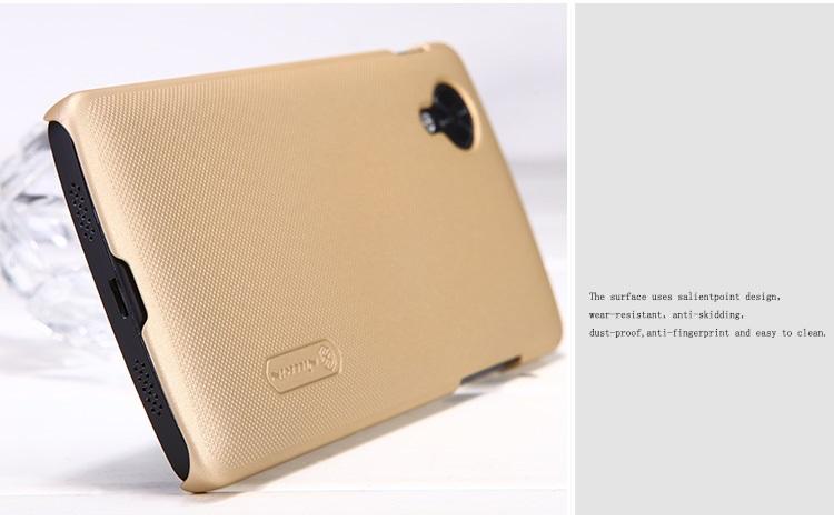 เคสแข็ง Nexus5 NE5-H007 - Omega Case 3