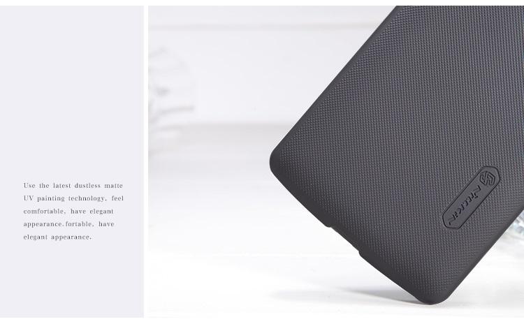 เคสแข็ง Nexus5 NE5-H007 - Omega Case 6