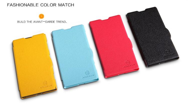 เคสแข็ง Nokia Lumia 1020 NL1020-F001 - Omega Case 17