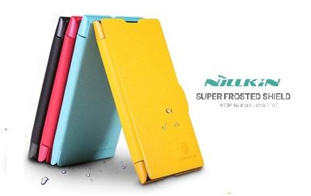 เคสแข็ง Nokia Lumia 1020 NL1020-F001 – Omega Case 20