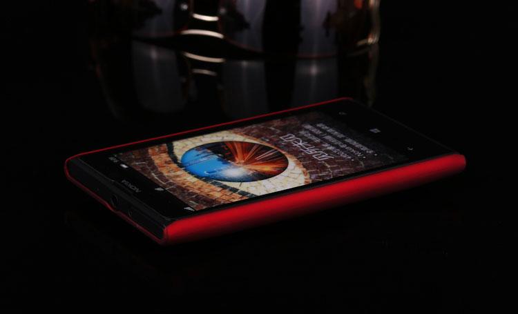 เคสแข็ง Nokia Lumia 1020 NL1020-H001 - Omega Case 2