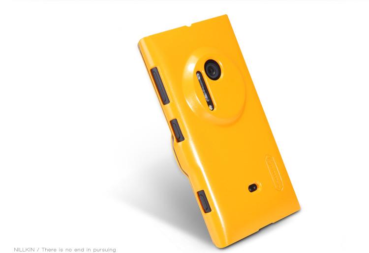 เคสแข็ง Nokia Lumia 1020 NL1020-H005 - Omega Case 1