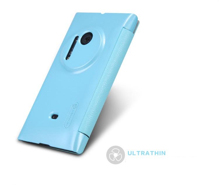 เคสแข็ง Nokia Lumia 1020 NL1020-H005 - Omega Case 5