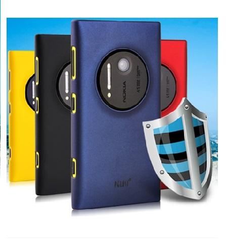 เคสแข็ง Nokia Lumia 1020 NL1020-H006 – Omega Case