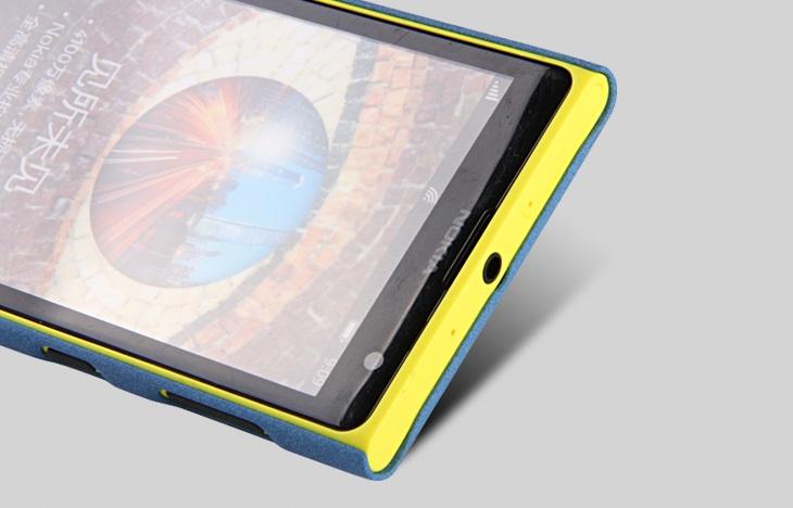 เคสแข็ง Nokia Lumia 1020 NL1020-H007 - Omega Case 6