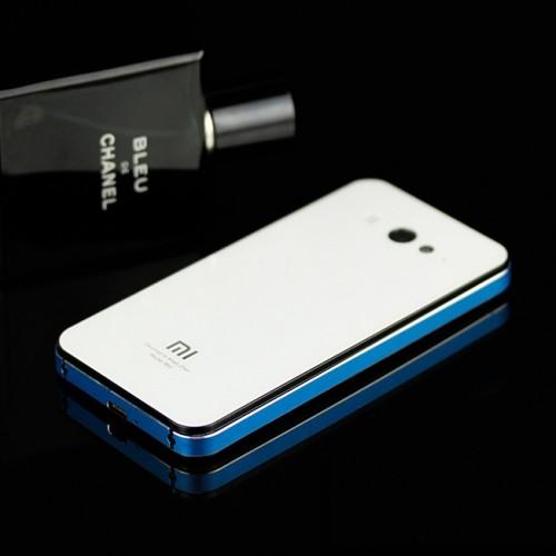 เคสแข็ง Xiaomi MI2 และ MI2S XM2S-H005 – Omega Case 11
