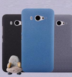 เคสแข็ง Xiaomi MI2 และ Xiaomi MI2S XM2S-H002 – Omega Case