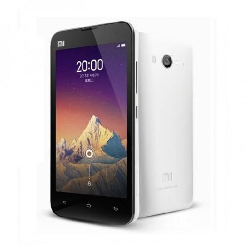 Xiaomi MI2/MI2S