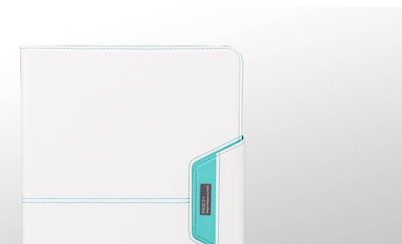 เคส Samsung Galaxy Note10.1 2014 editon - ฝาพับ รุ่น SAN10.1.2014 - F002 - 10