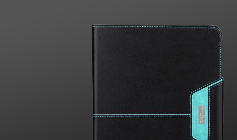 เคส Samsung Galaxy Note10.1 2014 editon - ฝาพับ รุ่น SAN10.1.2014 - F002 - 11