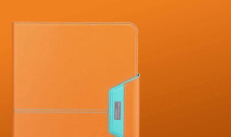 เคส Samsung Galaxy Note10.1 2014 editon - ฝาพับ รุ่น SAN10.1.2014 - F002 - 12